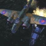 Скриншот Flying Tigers: Shadows Over China – Изображение 3