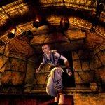 Скриншот Dungeons & Dragons Online – Изображение 185