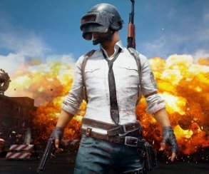 PlayerUnknown's Battlegrounds продалась тиражом в1 млн копий