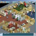 Скриншот Venture Tycoon – Изображение 1