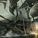 Скриншот Pirates of the Caribbean: Armada of the Damned