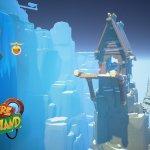 Скриншот Skylar & Plux: Adventure on Clover Island – Изображение 4