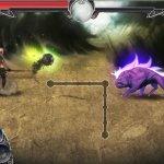 Скриншот Runic Rumble – Изображение 13