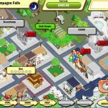 Скриншот DinerTown Tycoon – Изображение 2