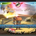 Скриншот Robot Rampage – Изображение 5