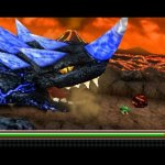 Скриншот Frogger 3D – Изображение 40