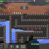 Скриншот Creeper World 2: Redemption