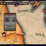 Скриншот Wars Across The World – Изображение 12