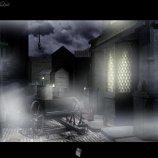 Скриншот Dark Fall: Lights Out