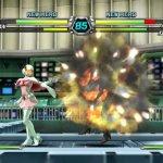 Скриншот Tatsunoko vs. Capcom: Ultimate All-Stars – Изображение 12