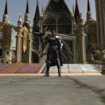 Скриншот Waren Story – Изображение 6