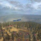 Скриншот Real Warfare: 1242 – Изображение 5