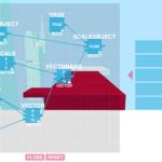 Скриншот Glitchspace – Изображение 7