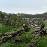 Скриншот Arma 2: Army of the Czech Republic – Изображение 5