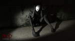 Ремейк «Мора. Утопии» выставили на Kickstarter  - Изображение 9