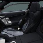 Скриншот Gran Turismo 6 – Изображение 149