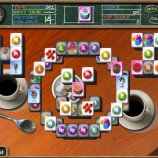 Скриншот Cafe Mahjongg – Изображение 4