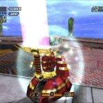 Скриншот Overturn: Mecha Wars – Изображение 38