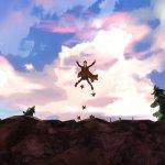 Скриншот King's Quest – Изображение 20