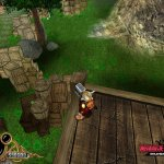 Скриншот Brave Dwarves: Creeping Shadows – Изображение 22