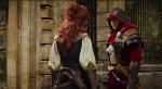 Игроков расстроили новые кадры The Witcher 3: «графика почти как во второй части» - Изображение 21