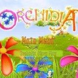 Скриншот Orchidia