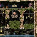 Скриншот Fairy Treasure