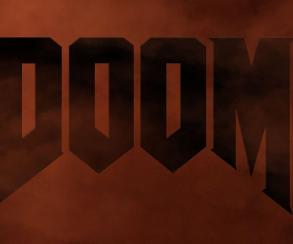 Ученые создали машину-убийцу для мультиплеера DOOM