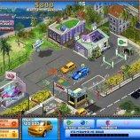Скриншот Починяй-ка. Большие гонки – Изображение 5