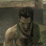 Скриншот Metal Gear – Изображение 43