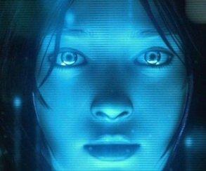 Microsoft Build 2016: боты, Cortana и HoloLens в каждый дом