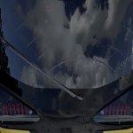 Скриншот Project CARS 2 – Изображение 52