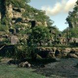 Скриншот Sniper: Ghost Warrior – Изображение 3
