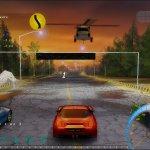 Скриншот Sunny Race – Изображение 4