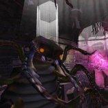 Скриншот Rock of the Dead – Изображение 5