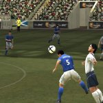 Скриншот UEFA Euro 2004 – Изображение 5