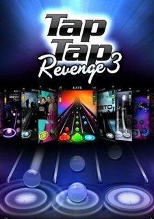 Tap Tap Revenge 3 Boost