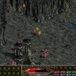 Скриншот Red Stone – Изображение 21