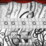 Скриншот Rainbow Hero – Изображение 9