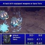 Скриншот Final Fantasy 4: The Complete Collection – Изображение 50