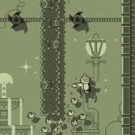Скриншот 8bit Doves – Изображение 1