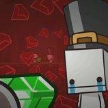 Скриншот BattleBlock Theater
