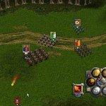 Скриншот Warhammer: Dark Omen – Изображение 4