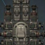 Скриншот Celestial Command – Изображение 7
