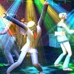 Скриншот The Sims 2: Nightlife – Изображение 45