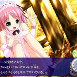 Скриншот 3 Days - Michiteyuku Toki no Kanata de -