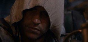 Assassin's Creed 4: Black Flag. Видео #6