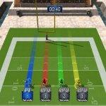 Скриншот Family Fun Football – Изображение 2