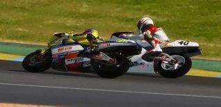 MotoGP 14. Видео #3