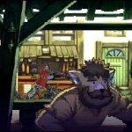 Скриншот Solatorobo: Red the Hunter – Изображение 99